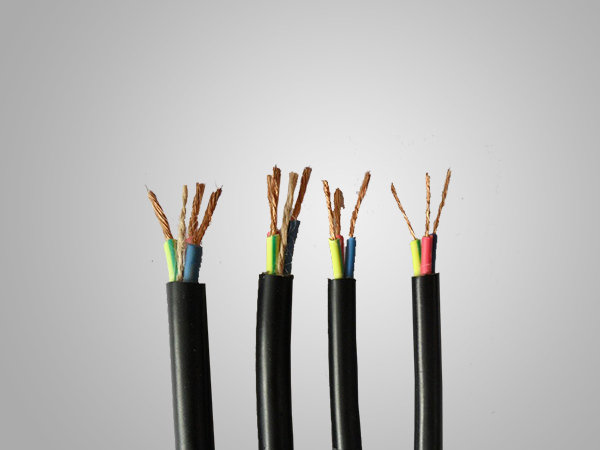 PVC Insulated Wire /Connector
