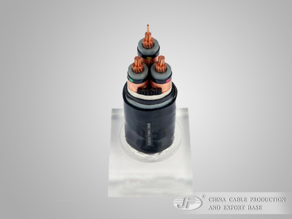 High-Voltage-XLPE-Cable.jpg