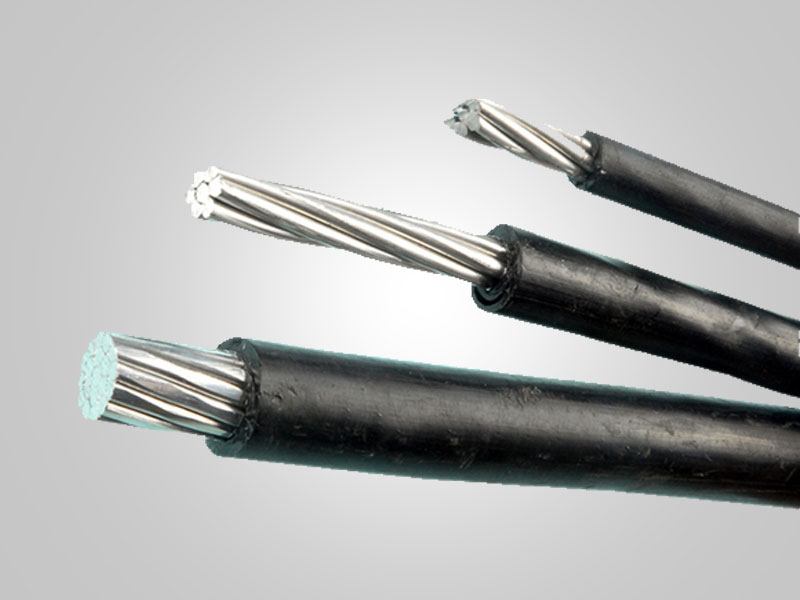 aluminum-electrical-cable12.jpg