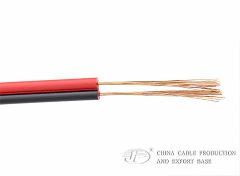 Pure-copper-Red-and-black-22AWG-flat (1).jpg