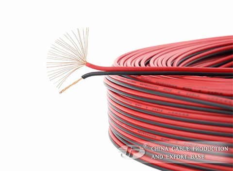 Pure-copper-Red-and-black-22AWG-flat.jpg