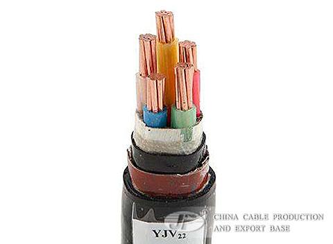 0-6-1KV-5-1-5mm-copper.jpg