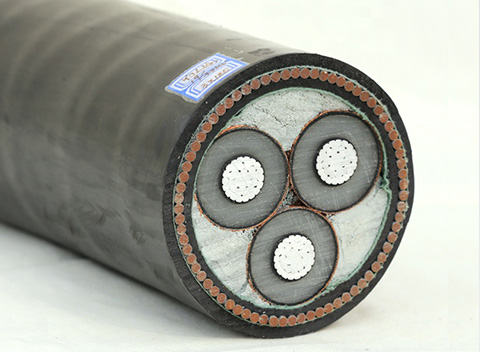 240mm-3-Core-Armoured-Cable-Xlpe-Insulation (1).jpg